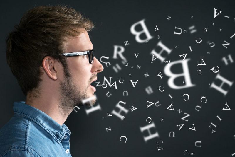 母音を学習する際のポイント