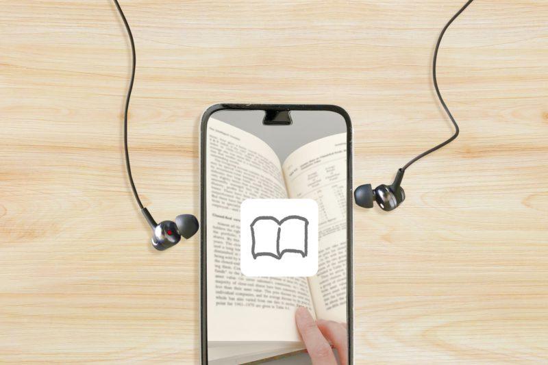 英語のリスニングを効果的に勉強するポイント