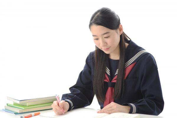 中学校の英語教材