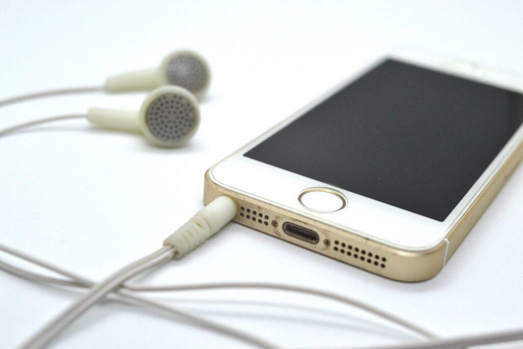 英会話学習に音声認識AIのアプリをおすすめできない理由